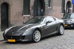 ferrari california(0.0), ferrari 612 scaglietti(0.0), race car(1.0), automobile(1.0), ferrari 599 gtb fiorano(1.0), wheel(1.0), vehicle(1.0), performance car(1.0), automotive design(1.0), ferrari s.p.a.(1.0), land vehicle(1.0), luxury vehicle(1.0), supercar(1.0), sports car(1.0),