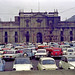 1973 La Moneda