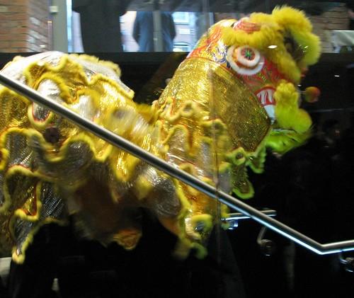 Yang Sing Oriental 3