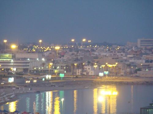 libya tripoli imagespace:hasdirection=false