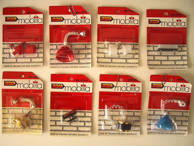 Mip brio mobilia lights flickr photo sharing for Mobilia mail