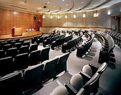 Niu Meeting Rooms