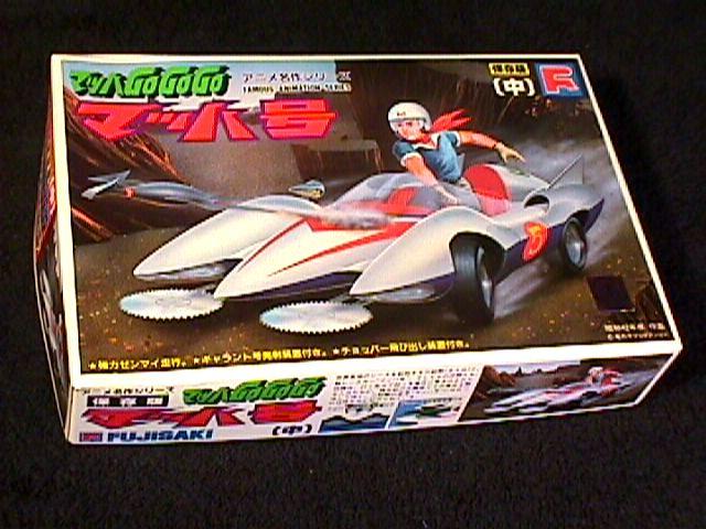 speedracer_mach5model.jpg
