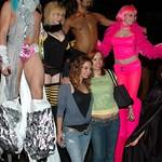 West Hollywood Halloween 2005 28
