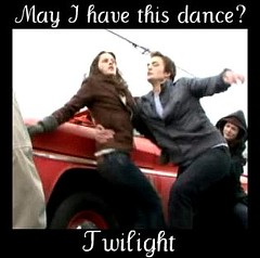 Absolutely edward and bella dancing thank for