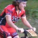 Ripon Cycling: Purdue Cross Country