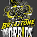 brimstone morbids graphic