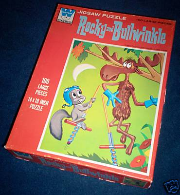 bullwinkle_puzzle