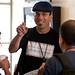 WordCamp2008 Tel Aviv-4846 by systemop