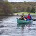 Loch Ken 22
