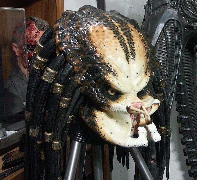 OpTic+Predator+Real+Life OpTic Predator Real Life http://www.pic2fly ... Optic Pred Og
