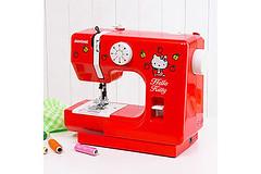 small appliance(0.0), sewing machine(1.0), art(1.0),