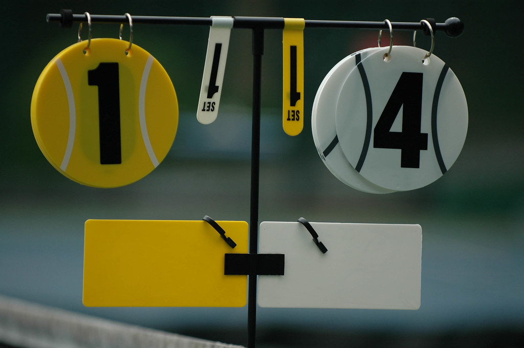 British Club Tennis Tournament - November 2008-161