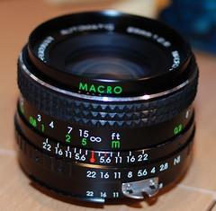 camera(0.0), cameras & optics(1.0), teleconverter(1.0), lens(1.0), fisheye lens(1.0), camera lens(1.0),