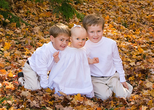 Knoxville_Garvey_Photography_Maternity_Children_Kids_015