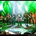 Sepultura - Effenaar (Eindhoven) 09/03/2014