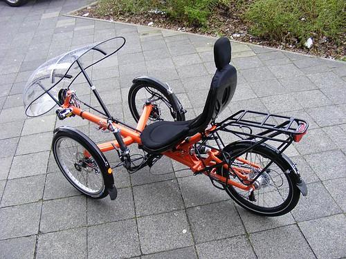 Spielmobil