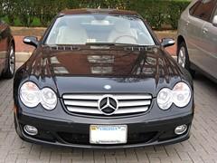 automobile, automotive exterior, wheel, vehicle, automotive design, mercedes-benz, mercedes-benz clk-class, mercedes-benz slk-class, bumper, personal luxury car, land vehicle, luxury vehicle, vehicle registration plate, sports car,