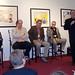 Storyopolis Eisner Panel