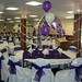 Best Western Moreno Valley Banquet Room 3