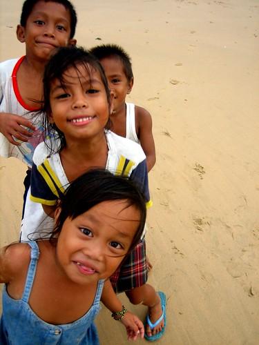 filipino kids - photo #13