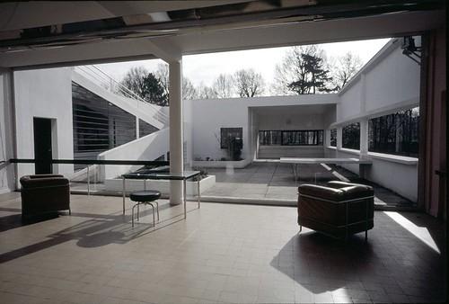 architect blend kerkythea. Black Bedroom Furniture Sets. Home Design Ideas
