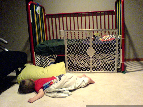 10 Tips for Buying Your Childs First Big Boy Or Girl Mattress - DSC01712