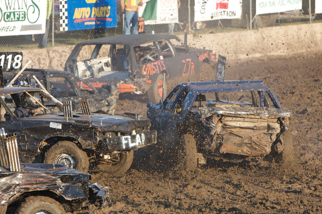 Demolition Derby Cars For Sale Demolition Derby Cars