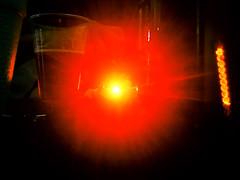 flare(0.0), sunlight(0.0), flame(0.0), red(1.0), light(1.0), darkness(1.0), lighting(1.0), lens flare(1.0),