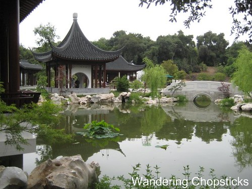 Wandering Chopsticks Vietnamese Food Recipes And More Index Of Gardening Updates