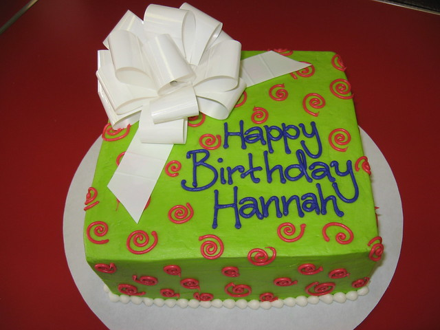Pin By Hanna Kropkowska On Happy Birthday: Flickr - Photo Sharing