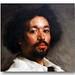 2008_0921_155343AA MM Velasquez-