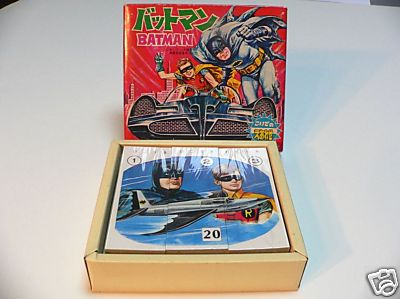 batman_japcards1