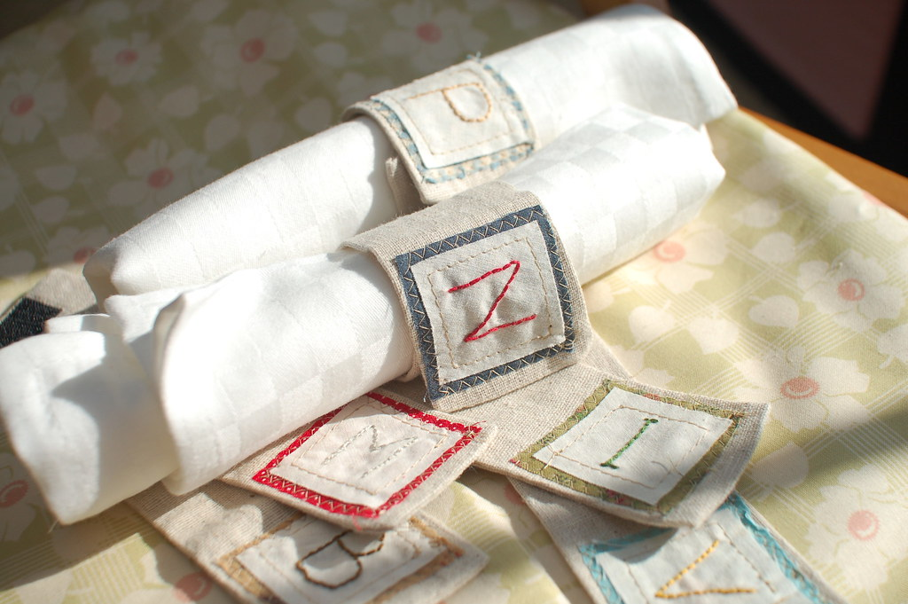 Wedding Napkin Ring 68 Ideal Napkin Rings