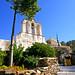 Greece_Cyclades_Naxos_Panagia Drosiani