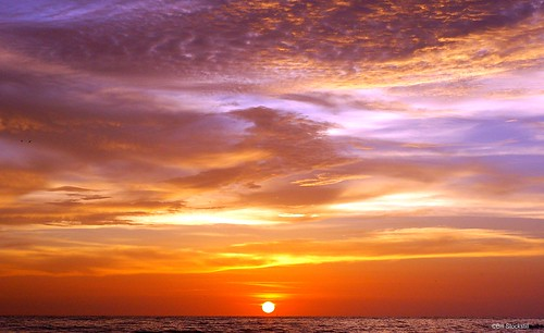ocean sunset sky beach clouds gulf sarasota avision platinumphoto coloursplosion qualitypixels