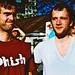 Vampire Weekend Photos - SXSW 2008