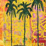 Palm trees again