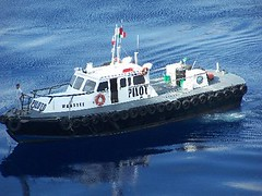 vehicle, ship, sea, anchor handling tug supply vessel, pilot boat, patrol boat, watercraft, tugboat, boat,