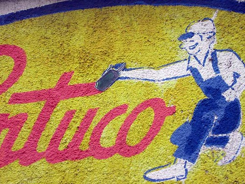 Pintuco lanza Viniltex Antibacterial, nueva pintura que impide la reproducción de gérmenes en las paredes