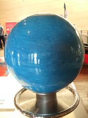 inflatable(0.0), globe(0.0), ball(0.0), sphere(1.0),