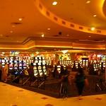 Las Vegas Trip 792