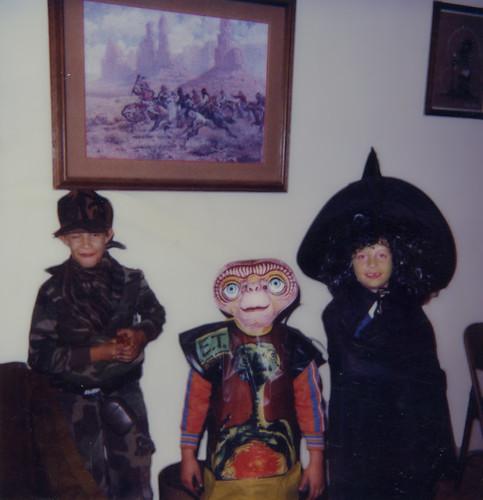 Mic_Casey_Brian_Halloween