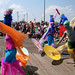 062108_mermaidParade_13