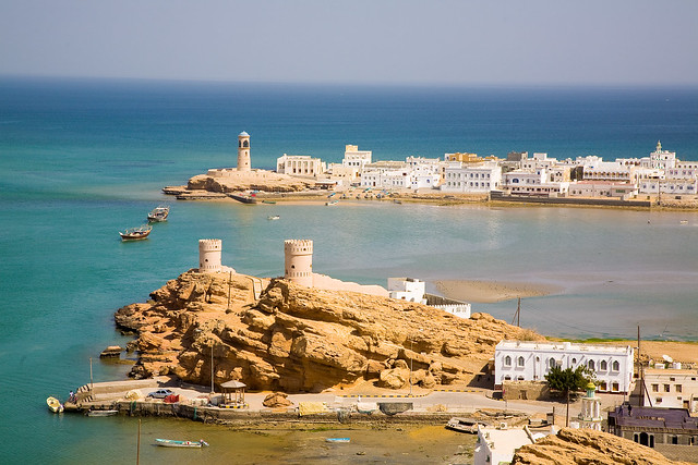 080317-55 Oman - Sur