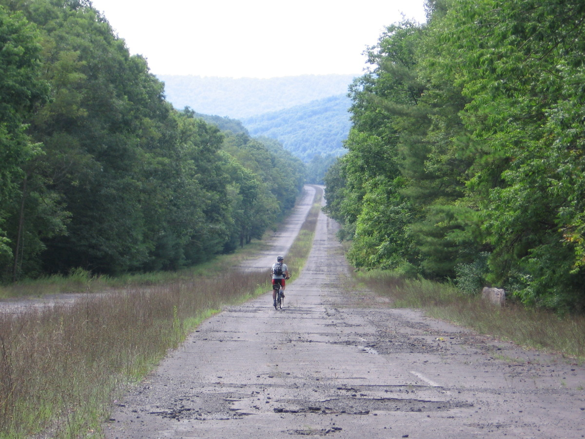 Wood Mountain Elevation : Elevation of wood township pa usa maplogs