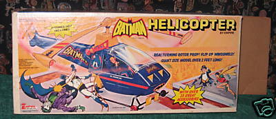 mego8bat_batcopter_empiretoys