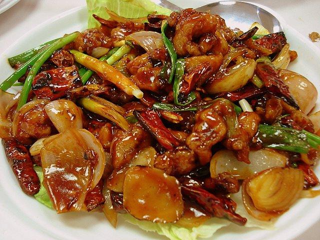 Restoran sy in batu pahat camemberu - Fondue vietnamienne cuisine asiatique ...