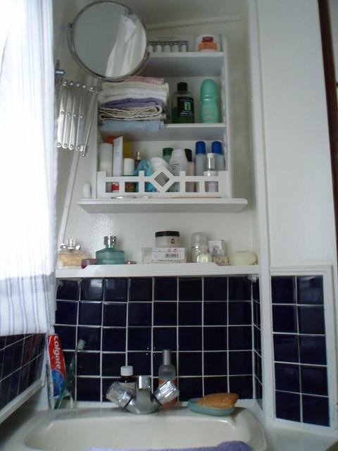 Bathroomez