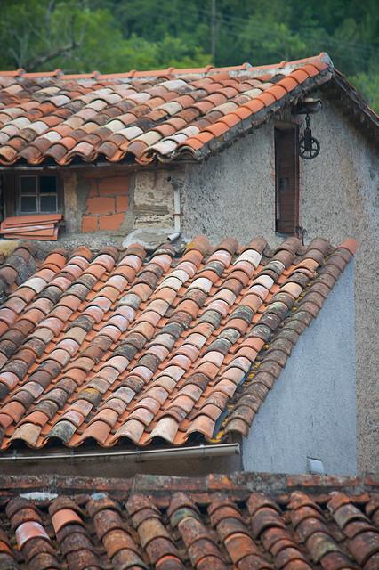 Back To Tile Rooves Flickr Photo Sharing